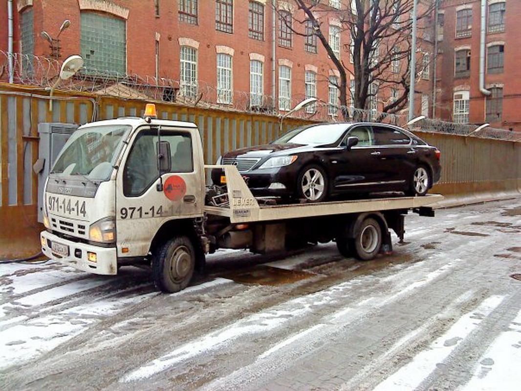 Грузовые запчасти б/у для европейских грузовиков