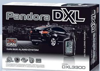 инструкция пандора Dxl 3210 - фото 8