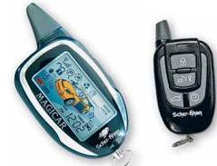 скачать журнал инструкции по авто сигнализациям 2006-2008