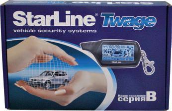 автосигнализация starline b9 инструкция по эксплуатации скачать