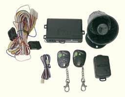 сигнализация апс 2500 инструкция - фото 4