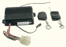 сигнализация мэджик систем инструкция