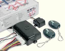 Автомобильная сигнализация Mongoose IQ 215.  - Техника для дома - Алкотестер ZCGH - Персональный сайт.
