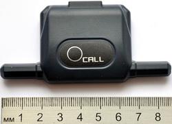 Радиомодуль автосигнализации Starline B9