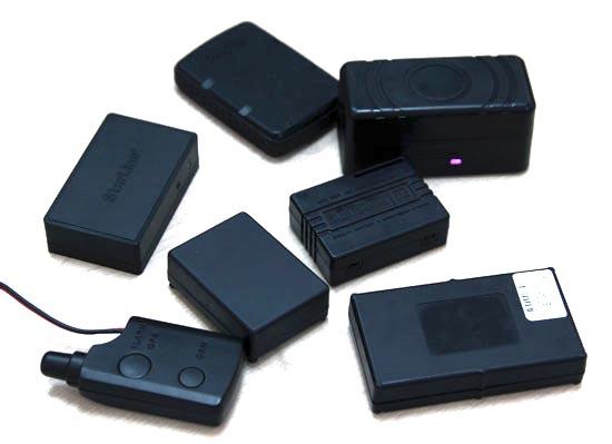 В нашей статье протестированы следующие модели: Starline Маяк М15, АвтоФон S-Маяк 5.6, GPS Маркер M110, Вояджер 4, FindMe F1, Navixy M7, SOBR G01