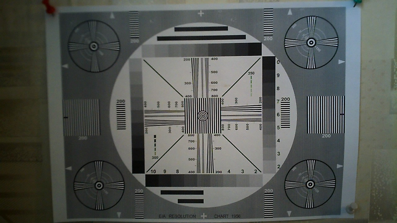 как закачать карты на навигатор texet tn-400 пошаговая инструкция