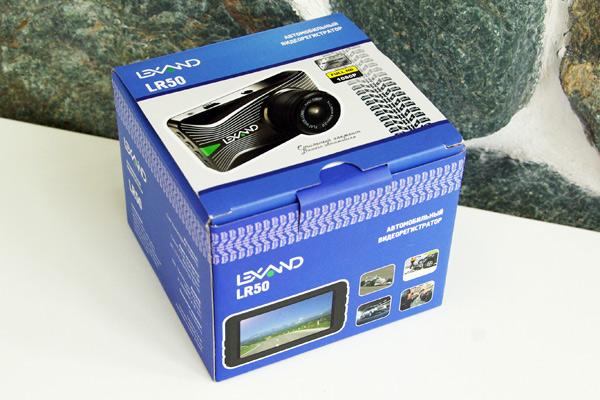 Lexand Lr50 прошивка скачать - фото 4