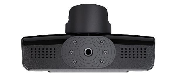 DATAKAM G5-Real MAX-BF – автомобильный видеорегистратор с быстросъемным магнитным креплением и с ГЛОНАСС/ GPS приемником, тест
