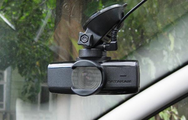 DATAKAM G5-Real MAX-BF – ������������� ���������������� � ������������� ��������� ���������� � � �������/ GPS ����������, ����