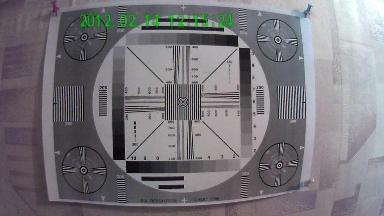программа car blackbox viewer инструкция