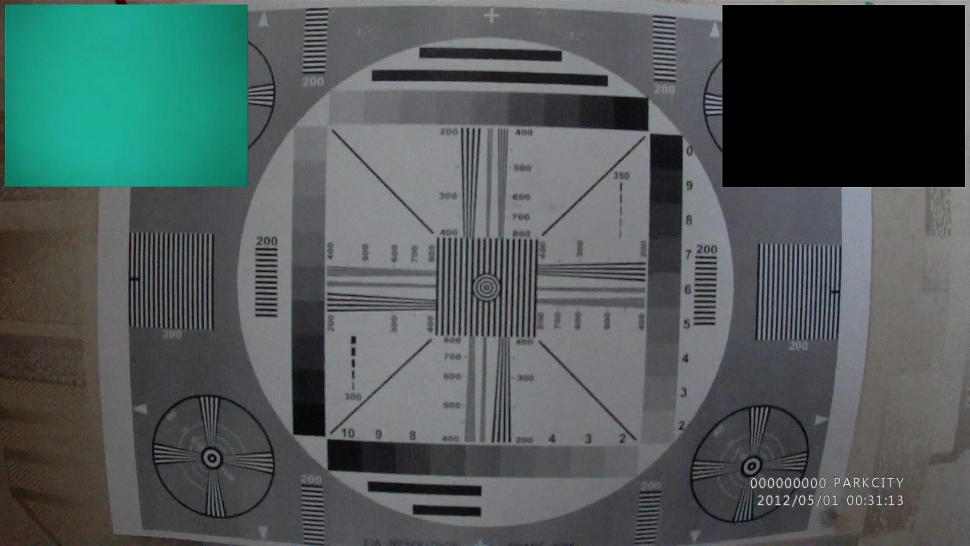 Видеорегистратор DVR F9 LHD (Full HD) - YouTube