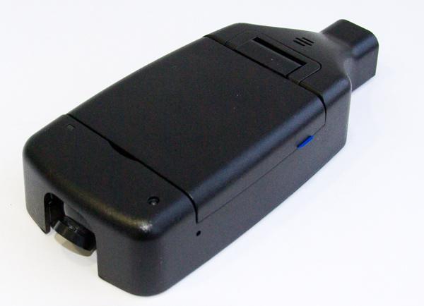 Тестируем автомобильный видеорегистратор AVILINE DVR-B