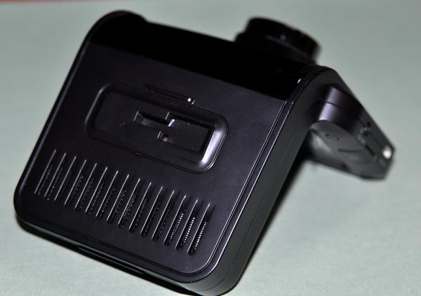 Обзор Neoline X-COP 9500s: видео-детектор высокого полета