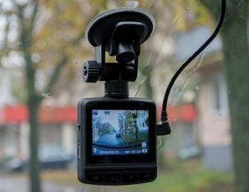 Тесты видеорегистраторов автомобильных