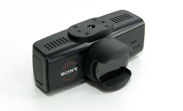 DATAKAM 6 MAX – автомобильный Full HD видеорегистратор с ГЛОНАСС/GPS-информером, тест