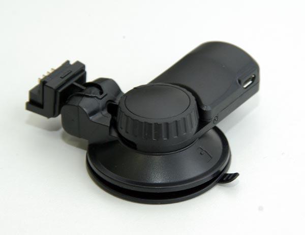 SHO-ME A7-GPS/GLONASS – автомобильный Super Full HD видеорегистратор с GPS-информером, тест