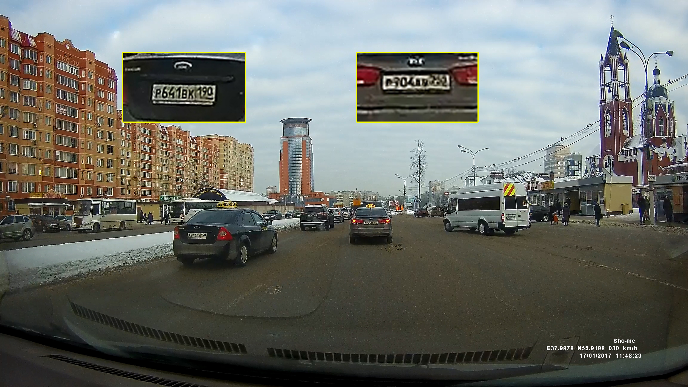 видеорегистратор автомобильный texet dvr 1gp инструкция по применению