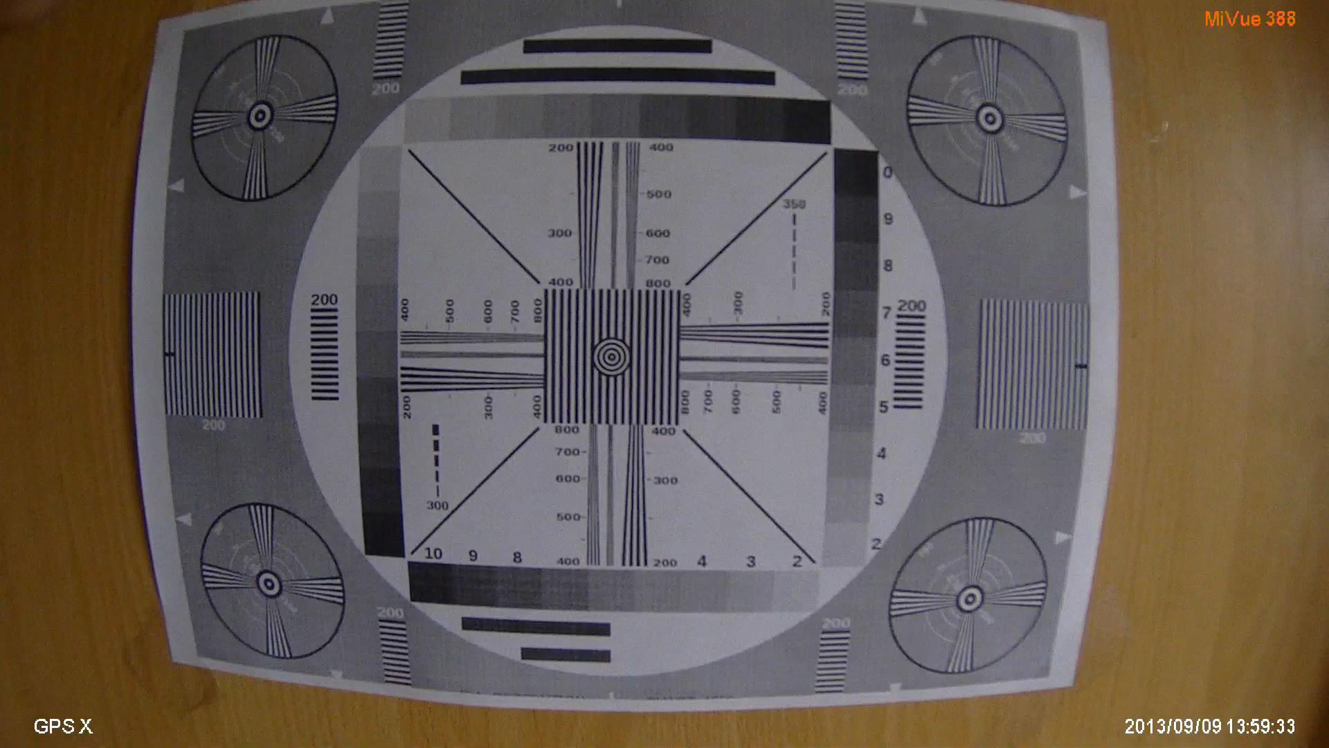 схема видеорегистратора тексет