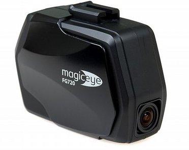 видеорегистратор vx-200 hd,скачать инструкцию