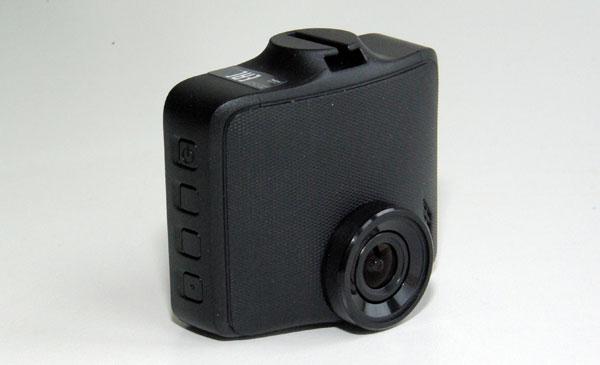 Тестируем недорогой автомобильный видеорегистратор Mio MiVue C325
