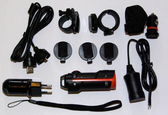 Lexand Lr 3700 Инструкция