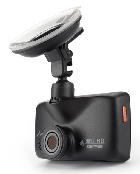 Сводный тест автомобильных видеорегистраторов зима 2015-2016 г