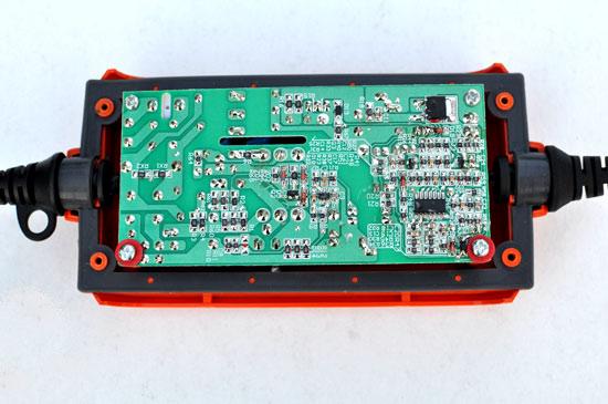 Berkut Smart-power Sp-8n Инструкция - фото 6