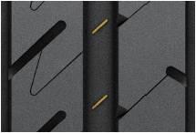 Технические характеристики шины Laufenn G FIT EQ