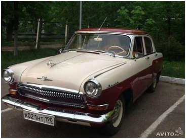 Авито авто машины от 10 до 20 тысяч рублей - 8ef0