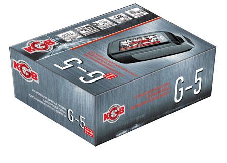 Can Pro G инструкция - фото 7