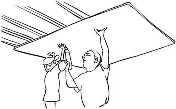 7 советов как сделать дом лучше