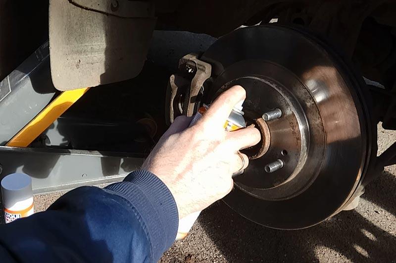 Что сделать из дисков колес для