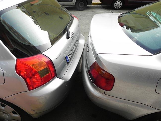Испания – Автомобильные платные дороги 2 16 Оплата