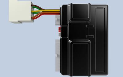 Pandora LX 3050/ 3030 – автомобильные охранные системы