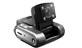 Автомобильный видеорегистратор Shturmann® Vision 300HD