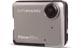 Автомобильный видеорегистратор Shturmann® Vision 400HD