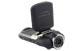 Автомобильный видеорегистратор Shturmann® Vision 5000HD