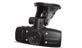 Автомобильный видеорегистратор Shturmann® Vision 500HD