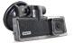 Автомобильный видеорегистратор Shturmann® Vision 600HD