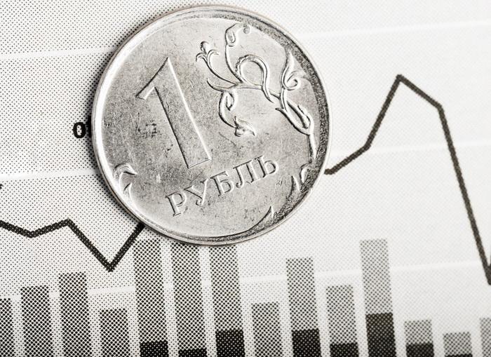 Российский рынок регистраторов: прогнозы и тенденции в 2015 году