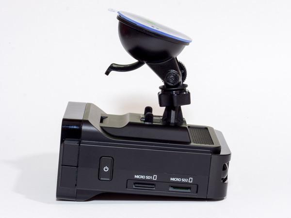 Видеорегистратор Neoline X-COP 9000 C - фото 7