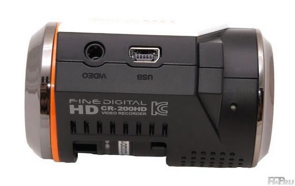Как работают современные автомобильные видеорегистраторы