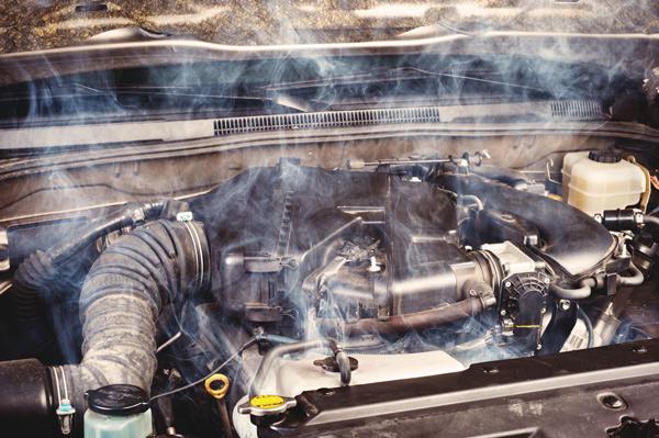 Чип-тюнинг двигателя: когда плюсов и минусов – не поровну...