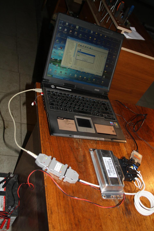 Приборы для ремонт компьютеров своими руками