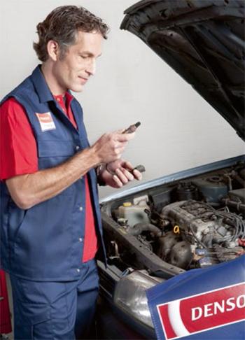 Как самостоятельно проверить кислородный датчик автомобиля
