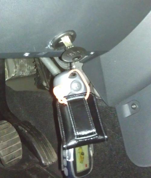 Тюнинг Lada Largus: своими руками совершенствуем семейное авто