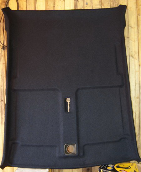 Ваз 2109 тюнинг своими руками подвеска