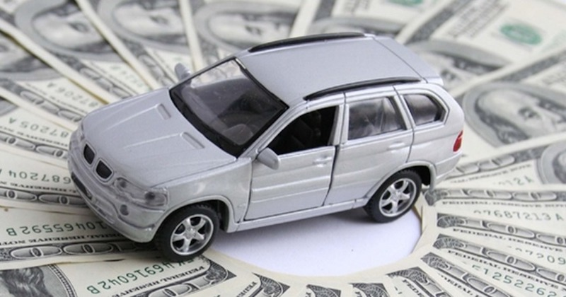 Автомобиль под залог кредит под залог птс авто в москве