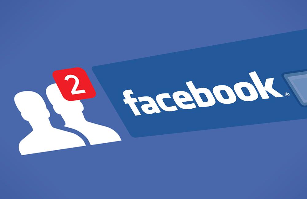 накрутка подписчиков фейсбук