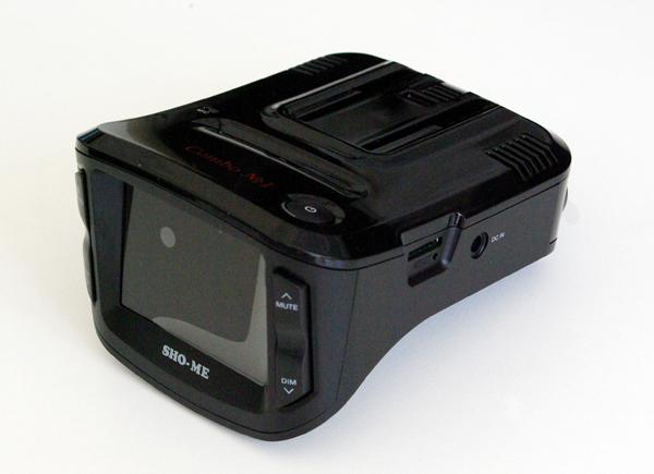 Защита двигателей силиконовая комбо видео обзор купить очки dji наложенным платежом в октябрьский